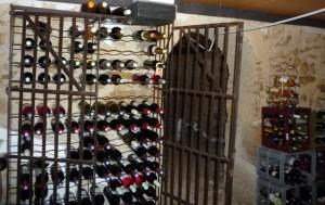 Cellar (2) lowres